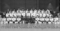 90-91NorthMich