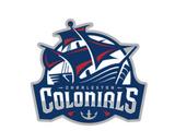 Charleston Colonials