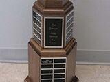 Don Johnson Memorial Cup