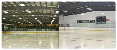 Fort William First Nation Arena.png