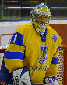 Kostiantyn Simchuk