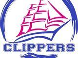 Lac La Biche Clippers