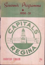 ReginaCaps.jpg