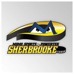 Sherbrooke momo-powertek.jpg