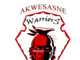 Akwesasne Warriors