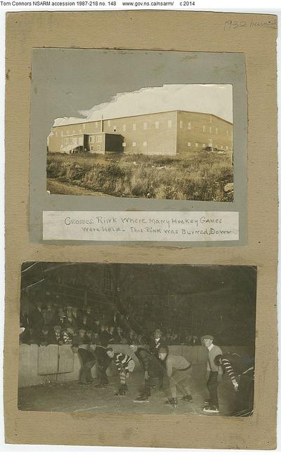 Cross Arena (Dartmouth).png
