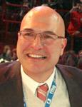 Luciano Basile
