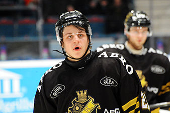 Mattias Janmark-Nylén