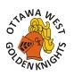 Ottawa West copy.png