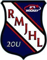 RMJHL logo.jpg