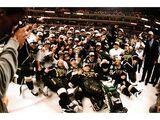 1999 Stanley Cup Finals
