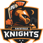 Sackville Knights.png