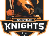 Sackville Knights