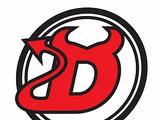 Vancouver Devils