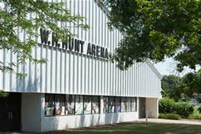 W.H. Hunt Arena.jpg
