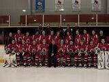2009-10 SOJHL Season