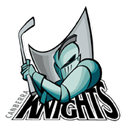 Canberra Knights