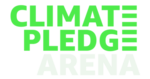 Climate Pledge Arena logo.png