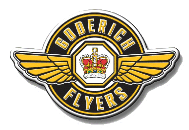 Goderich Flyers