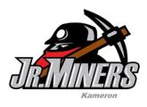 Kameron Jr. Miners.jpg