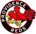 Providence Reds