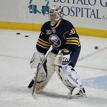 Ryan Miller 2010.jpg