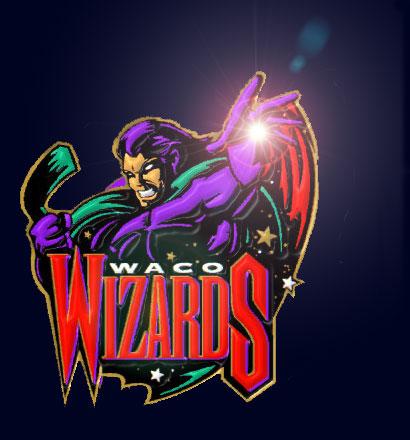 Waco Wizards