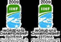 2009 IIHF World U18 Championship Division II.png