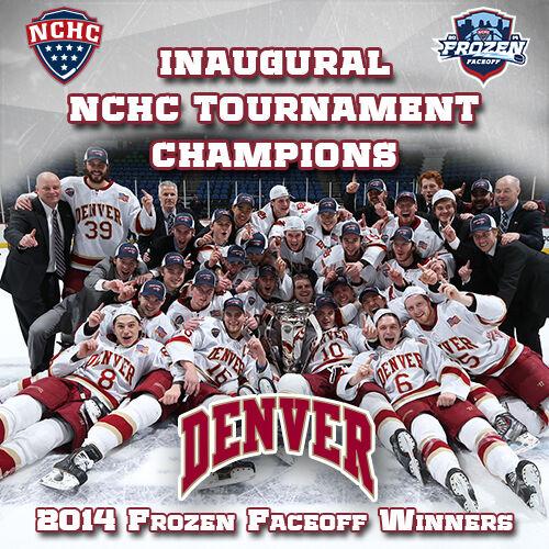 2014 NCHC tournament champions.jpg