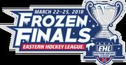 2018 EHL Frozen Finals.png