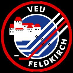 400px-VEU Feldkirch Logo.png