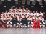 1998-99 BCHL Season