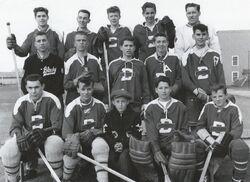 Dauphin Bantam A 1957-58 MB Champions.jpg