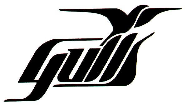 Hampton Gulls