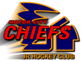 Motor City Chiefs