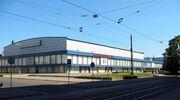 Rigas Sporta pil.jpg