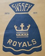 Royals Program -2.png
