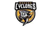 Wausau Cyclones
