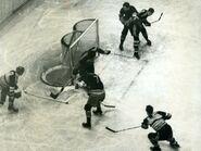 1938-Feb1-Levinsky-Karakas-Watson-Dahlstrom