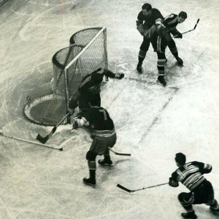 1938-Feb1-Levinsky-Karakas-Watson-Dahlstrom.jpg