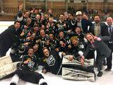 2017-18 RMJHL Season
