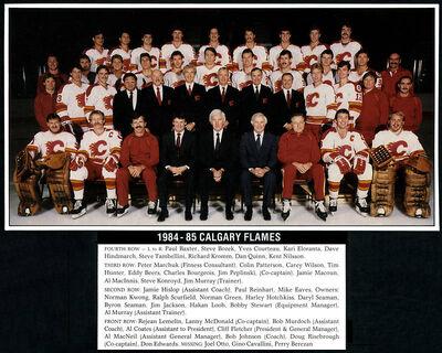 84-85CalFla.jpg