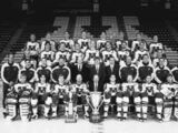 1996–97 NCAA Division I men's ice hockey season