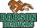 Babson Beavers logo.jpg