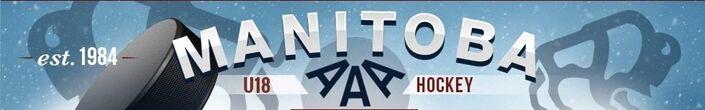 Manitoba AAA U18 Hockey League banner.jpg
