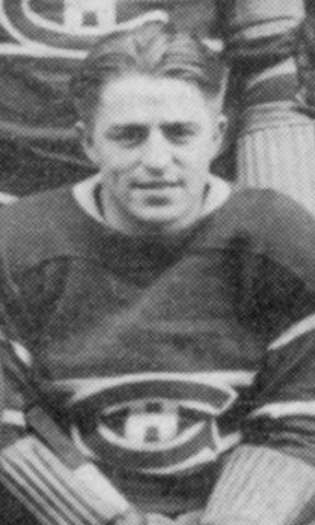 Max Bennett