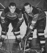 1941-Jan-Schmidt-Dumart-alts