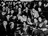 1947-48 Quebec Junior Playoffs