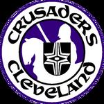 Cleveland Crusaders.png
