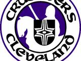 Cleveland Crusaders